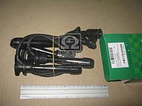 Провод высоковольтный комплект (производитель PARTS-MALL) PEA-E50