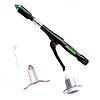Набор PPH (циркулярный сшивающий аппарат 33мм, аноскоп, анальный дилататор) Covidien