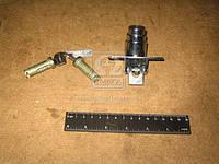 Личинка замка ВАЗ 2102 комплект (Производство ДААЗ) 21020-610004510