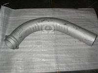 Труба приемная задний правый (Производство Кукмор, Россия) 5320-1203214