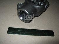 Шарнир карданный с/х 160.АА (Производство Прогресс) 052.АА-160