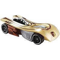 Машинки Motoblade Star Wars Hot Wheels
