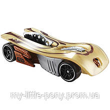 Машинки Motoblade Star Wars Hot Wheels