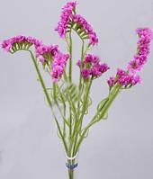 Букет Лимониум  40см Цветы искусственные