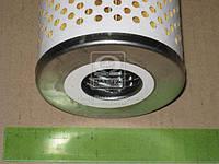 Элемент фильтрующий масляный ДОН 1500 -СТАНДАРТ- (Производство Автофильтр, г. Кострома) СМД 31А-1012040