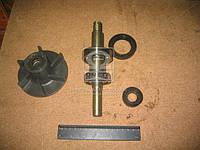 Ремкомплект насоса водяного СМД 14 (Производство Украина) СМД-14-1307000