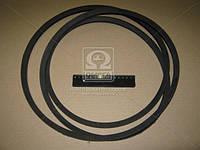 Ремень УБ(SPB)-3150 комб. ДОН PREMIUM (Производство ЯРТ) УБ(SPB)-3150