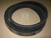 Ремень 2НВ-2665 RUB INDST Акрос 530/580 (Производство ЯРТ) 2/НВ-2665