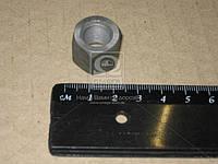 Гайка шатунного болта Д 260 (Производство ММЗ) 260-1004188-А