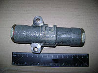 Клапан редукционный в сборе ЯМЗ 7511 (производитель ЯМЗ) 238Б-1011048