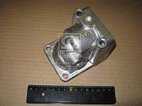 Корпус термостата нижний (Производство Украина) 245-1306021