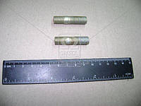 Шпилька М10СП (производитель ЯМЗ) 216258-П29