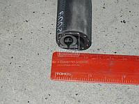 Рукав 18х26-0.63 (9М +/- 0,5) ГОСТ-10362-76 (производитель ВРТ) 18х26-0.63