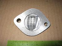 Патрубок головки цилиндров МТЗ (производитель Украина) 70-8115022