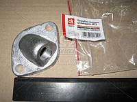 Патрубок головки цилиндров МТЗ  70-8115022-А