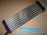 Радиатор отопителя (н.о.) МТЗ 1025,1221,1523 (пр-во Украина) 90-8101060