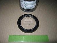 Манжета 70x 95/10 G NBR PN029403 (производитель Rubena) 1,2-70х95-10
