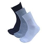 Шкарпетки чоловічі та сліди