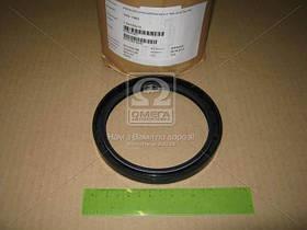 Манжета 110x135/13 WAS NBR DIN 3760 (производство  Rubena)  2, 2-110х135-13