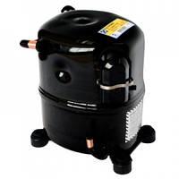 Поршневой компрессор Kulthorn WJ 9513 Z