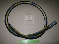 РВД 1410 Ключ 24 d-12 2SN (производитель Агро-Импульс.М.) Н.036.83.1410 2SN