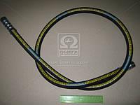 РВД 1610 Ключ 24 d-12 2SN (производитель Агро-Импульс.М.) Н.036.83.1610 2SN