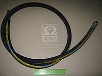 РВД 1810 Ключ 24 d-12 2SN (производитель Агро-Импульс.М.) Н.036.83.1810 2SN