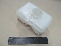 Бачок цилиндра тормозная главный ГАЗ 31029, 3302 (производитель ГАЗ) 31029-3505100