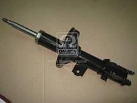 Амортизатор передний левый (масло) (производитель Mobis) 546501C000