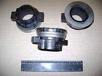 Муфта подшипника выжимной ГАЗ 31105 CHRYSLER (производитель ГАЗ) F-233153.01
