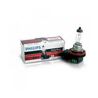 Автомобильная лампа Philips MasterDuty H11 24V