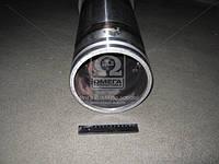 Труба горизонтальнаяшарнира Т 150К (производитель AGT) 151.30.046-3А