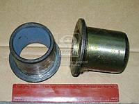 Втулка оси передний тяг рулевых ЮМЗ (производитель Украина) 36-3001020А