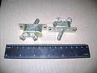 Переключатель МТЗ тумблер двухпозиционный (производитель МТЗ) 4602.3710