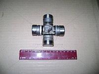 Крестовина вала карданный ГАЗ 2410,31029 (со стопорное кольцо ) Стандарт (производитель ГАЗ) 3102-2201800-22