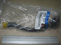 Наконечник рулевой левый (производитель Mobis) 568200U500