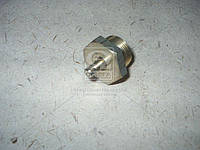 Кран слива конденсата (производитель г.Рославль) 100.3513110