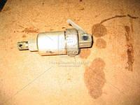 Цилиндр пневматический 30х25 (производитель г.Рославль) 100.3570110
