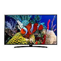 Телевизор LG 43LH630V Гарантия!