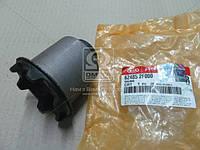 Сайлентблок балки (производитель Mobis) 624852F000