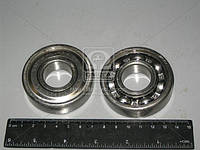 Подшипник 60305АШ (6305 Z) (ХАРП) генератор ЛиАЗ, КАвЗ 60305А