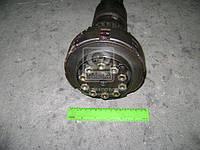 Механизм передачи Д65-1015101
