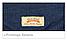 Костюм для животных Добаз , Dobaz Honey monster синий XL, фото 8