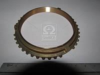 Синхронизатор ГАЗ 31029, 3302 (5 старого КПП) 1-2 передачи(производитель ГАЗ) 31029-1701179