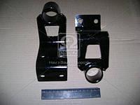 Кронштейн стабилизатора передний верхний ГАЗ 33104 ВАЛДАЙ (производитель ГАЗ) 33104-2906051