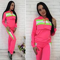 Женский спортивный костюм / дайвинг / Украина, фото 1