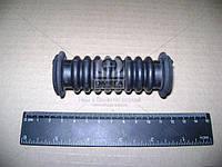 Трубка защитная ВАЗ 2110 проводов двери (производитель БРТ) 21103-3724196Р