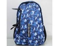Рюкзак ортопедичний Dr. Kong  Z292, синий, ХL, 970290
