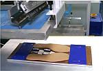 Полуавтомат шелкотрафаретный SCHULZE НА 3550, фото 3