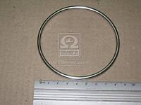 Прокладка системы выхлопной DAEWOO (производитель PARTS-MALL) P1N-C016